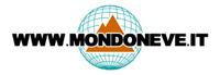 Mondo Neve  Banner Mondo Neve logomondoneve200